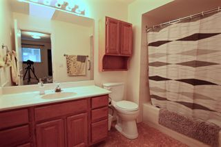 Photo 11: 14 820 KIWANIS Way in Gibsons: Gibsons & Area House 1/2 Duplex for sale (Sunshine Coast)  : MLS®# R2439012