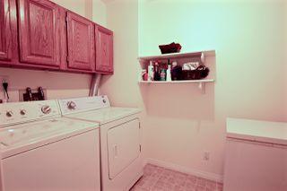 Photo 8: 14 820 KIWANIS Way in Gibsons: Gibsons & Area House 1/2 Duplex for sale (Sunshine Coast)  : MLS®# R2439012