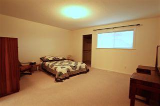 Photo 10: 14 820 KIWANIS Way in Gibsons: Gibsons & Area House 1/2 Duplex for sale (Sunshine Coast)  : MLS®# R2439012