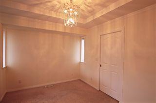 Photo 14: 14 820 KIWANIS Way in Gibsons: Gibsons & Area House 1/2 Duplex for sale (Sunshine Coast)  : MLS®# R2439012