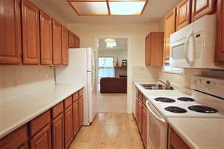 Photo 5: 14 820 KIWANIS Way in Gibsons: Gibsons & Area House 1/2 Duplex for sale (Sunshine Coast)  : MLS®# R2439012