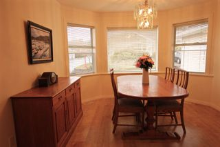 Photo 2: 14 820 KIWANIS Way in Gibsons: Gibsons & Area House 1/2 Duplex for sale (Sunshine Coast)  : MLS®# R2439012