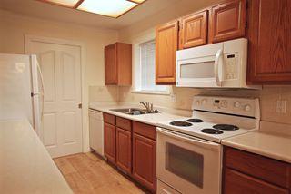 Photo 4: 14 820 KIWANIS Way in Gibsons: Gibsons & Area House 1/2 Duplex for sale (Sunshine Coast)  : MLS®# R2439012
