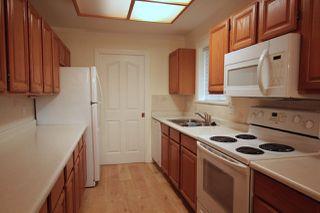 Photo 3: 14 820 KIWANIS Way in Gibsons: Gibsons & Area House 1/2 Duplex for sale (Sunshine Coast)  : MLS®# R2439012