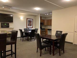 Photo 15: 310 2035 GRANTHAM Court in Edmonton: Zone 58 Condo for sale : MLS®# E4189640