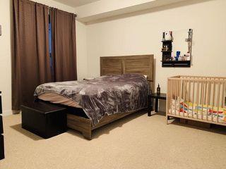 Photo 6: 310 2035 GRANTHAM Court in Edmonton: Zone 58 Condo for sale : MLS®# E4189640