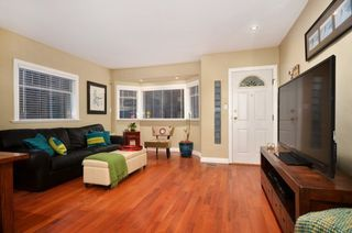 Photo 12: 1961 Mahon Avenue in North Vancouver: Central Lonsdale Home for sale ()  : MLS®# V1000604