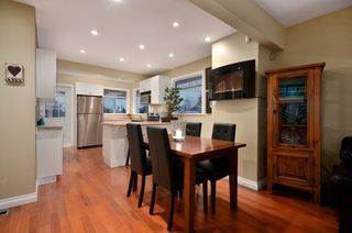 Photo 11: 1961 Mahon Avenue in North Vancouver: Central Lonsdale Home for sale ()  : MLS®# V1000604