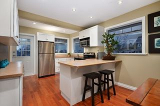 Photo 10: 1961 Mahon Avenue in North Vancouver: Central Lonsdale Home for sale ()  : MLS®# V1000604