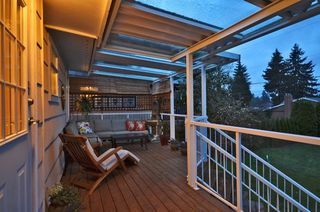 Photo 3: 1961 Mahon Avenue in North Vancouver: Central Lonsdale Home for sale ()  : MLS®# V1000604