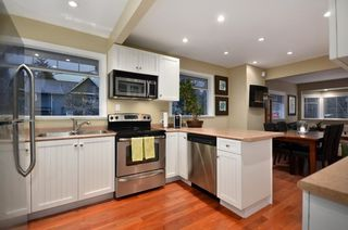 Photo 9: 1961 Mahon Avenue in North Vancouver: Central Lonsdale Home for sale ()  : MLS®# V1000604