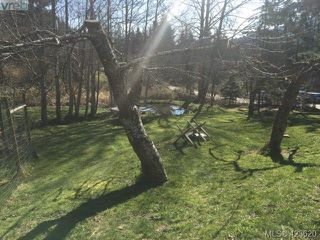 Photo 18: 103 Pine Pl in SALT SPRING ISLAND: GI Salt Spring Single Family Detached for sale (Gulf Islands)  : MLS®# 836598