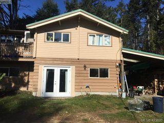 Photo 19: 103 Pine Pl in SALT SPRING ISLAND: GI Salt Spring House for sale (Gulf Islands)  : MLS®# 836598