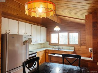 Photo 6: 103 Pine Pl in SALT SPRING ISLAND: GI Salt Spring House for sale (Gulf Islands)  : MLS®# 836598