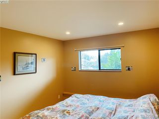 Photo 9: 103 Pine Pl in SALT SPRING ISLAND: GI Salt Spring House for sale (Gulf Islands)  : MLS®# 836598