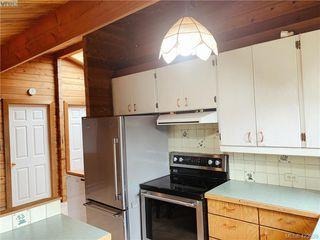 Photo 7: 103 Pine Pl in SALT SPRING ISLAND: GI Salt Spring House for sale (Gulf Islands)  : MLS®# 836598