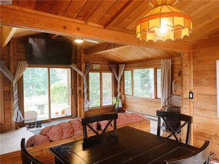 Photo 8: 103 Pine Pl in SALT SPRING ISLAND: GI Salt Spring House for sale (Gulf Islands)  : MLS®# 836598