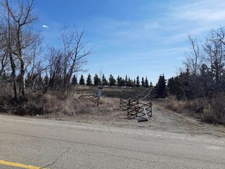 Main Photo: 18825 137 Avenue NW in Edmonton: Zone 59 Land Commercial for sale : MLS®# E4194816
