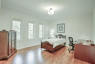Photo 13: 74 Thorncrest Road in Toronto: Princess-Rosethorn House (2-Storey) for sale (Toronto W08)  : MLS®# W4755334