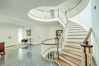 Photo 2: 74 Thorncrest Road in Toronto: Princess-Rosethorn House (2-Storey) for sale (Toronto W08)  : MLS®# W4755334
