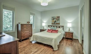 Photo 12: 74 Thorncrest Road in Toronto: Princess-Rosethorn House (2-Storey) for sale (Toronto W08)  : MLS®# W4755334