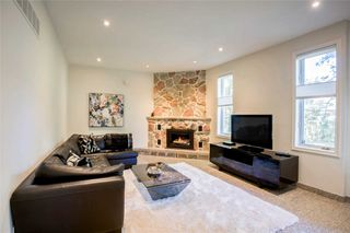 Photo 7: 74 Thorncrest Road in Toronto: Princess-Rosethorn House (2-Storey) for sale (Toronto W08)  : MLS®# W4755334