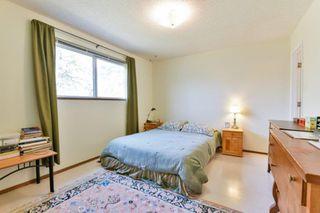 Photo 10: 87 Leeds Avenue in Winnipeg: Fort Richmond Residential for sale (1K)  : MLS®# 202009494