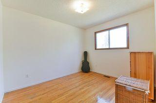 Photo 12: 87 Leeds Avenue in Winnipeg: Fort Richmond Residential for sale (1K)  : MLS®# 202009494