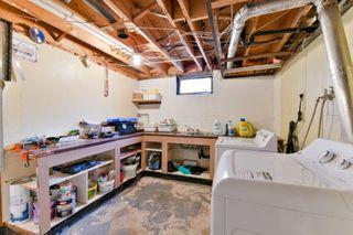 Photo 16: 87 Leeds Avenue in Winnipeg: Fort Richmond Residential for sale (1K)  : MLS®# 202009494