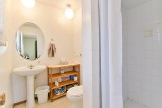 Photo 13: 87 Leeds Avenue in Winnipeg: Fort Richmond Residential for sale (1K)  : MLS®# 202009494