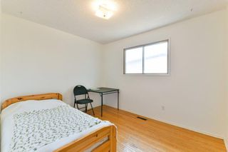 Photo 11: 87 Leeds Avenue in Winnipeg: Fort Richmond Residential for sale (1K)  : MLS®# 202009494