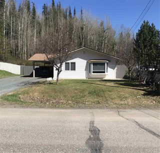Main Photo: 5586 LEHMAN Street in Prince George: Hart Highway House for sale (PG City North (Zone 73))  : MLS®# R2455390