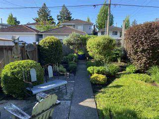 Photo 8: 3260 GRAVELEY Street in Vancouver: Renfrew VE House for sale (Vancouver East)  : MLS®# R2456621