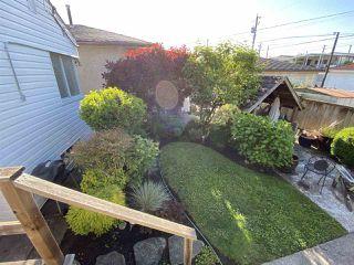 Photo 15: 3260 GRAVELEY Street in Vancouver: Renfrew VE House for sale (Vancouver East)  : MLS®# R2456621