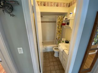 Photo 25: 3260 GRAVELEY Street in Vancouver: Renfrew VE House for sale (Vancouver East)  : MLS®# R2456621