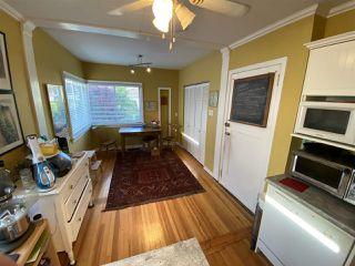 Photo 17: 3260 GRAVELEY Street in Vancouver: Renfrew VE House for sale (Vancouver East)  : MLS®# R2456621