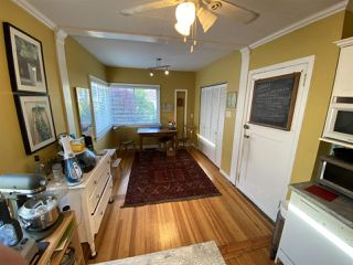 Photo 18: 3260 GRAVELEY Street in Vancouver: Renfrew VE House for sale (Vancouver East)  : MLS®# R2456621