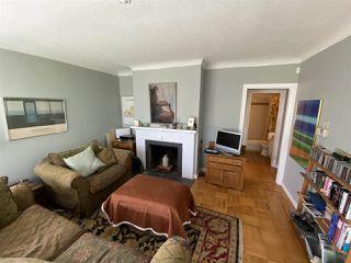 Photo 19: 3260 GRAVELEY Street in Vancouver: Renfrew VE House for sale (Vancouver East)  : MLS®# R2456621