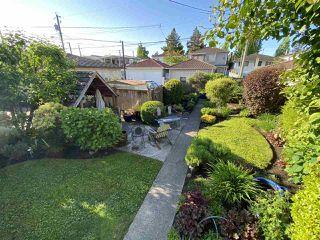 Photo 14: 3260 GRAVELEY Street in Vancouver: Renfrew VE House for sale (Vancouver East)  : MLS®# R2456621