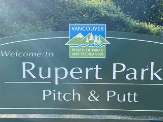 Photo 29: 3260 GRAVELEY Street in Vancouver: Renfrew VE House for sale (Vancouver East)  : MLS®# R2456621