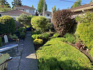 Photo 9: 3260 GRAVELEY Street in Vancouver: Renfrew VE House for sale (Vancouver East)  : MLS®# R2456621
