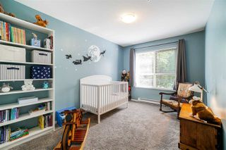 """Photo 13: 205 9339 UNIVERSITY Crescent in Burnaby: Simon Fraser Univer. Condo for sale in """"Harmony"""" (Burnaby North)  : MLS®# R2456771"""