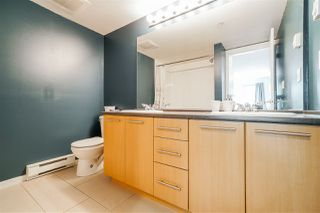"""Photo 12: 205 9339 UNIVERSITY Crescent in Burnaby: Simon Fraser Univer. Condo for sale in """"Harmony"""" (Burnaby North)  : MLS®# R2456771"""