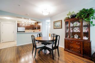 """Photo 7: 205 9339 UNIVERSITY Crescent in Burnaby: Simon Fraser Univer. Condo for sale in """"Harmony"""" (Burnaby North)  : MLS®# R2456771"""