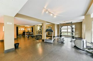 """Photo 25: 205 9339 UNIVERSITY Crescent in Burnaby: Simon Fraser Univer. Condo for sale in """"Harmony"""" (Burnaby North)  : MLS®# R2456771"""