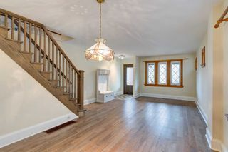 Photo 7: 161 Courcelette Road in Toronto: Birchcliffe-Cliffside House (2-Storey) for lease (Toronto E06)  : MLS®# E4774892