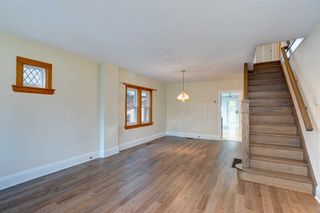 Photo 6: 161 Courcelette Road in Toronto: Birchcliffe-Cliffside House (2-Storey) for lease (Toronto E06)  : MLS®# E4774892