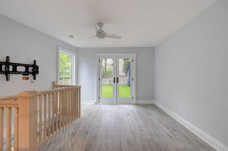 Photo 12: 161 Courcelette Road in Toronto: Birchcliffe-Cliffside House (2-Storey) for lease (Toronto E06)  : MLS®# E4774892