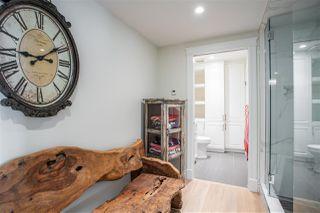 Photo 34: 9004 16 Avenue in Edmonton: Zone 53 House for sale : MLS®# E4199955