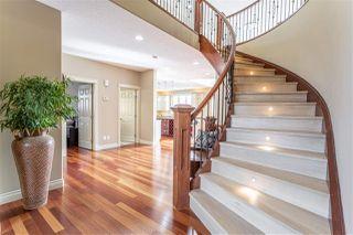 Photo 11: 9004 16 Avenue in Edmonton: Zone 53 House for sale : MLS®# E4199955